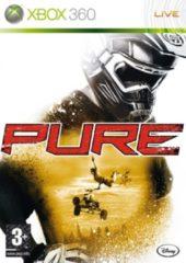 Ubisoft Pure