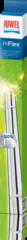 Juwel Reflector Hiflex T5 54w/T8 36w - Verlichting - 120 cm