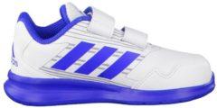 Laufschuhe AltaRun CF I BA9413 mit flexibler Zwischensohle adidas performance collegiate navy/ftwr white/bright blue