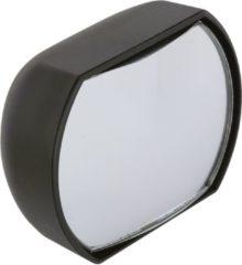 Zwarte Hercules Carpoint Spiegel dodehoek voor bestel/ vrachtwagen