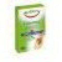 EQUILIBRA ginseng integratore alimentare i Vitamina B6 e ginseng 60 perle 60prl SYRIO