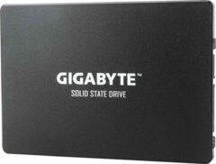 Gigabyte GP-GSTFS31480GNTD internal solid state drive 2.5'' 480 GB SATA III