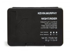 KEVIN.MURPHY Kevin Murphy - Finishing - Night.Rider - 30 gr - Travel Size