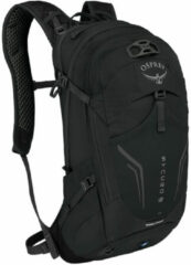 Osprey Syncro 12 Men's Backpack black backpack