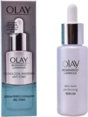Perfecting Serum Regenerist Luminous Olay (40 ml)