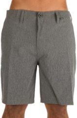Hurley Phantom Boardwalk 18.5'' Shorts