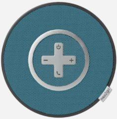 Neo Bluetooth Lautsprecher mit NFC »NEO2GO G2«