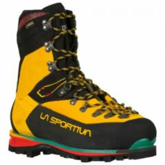 La Sportiva - Nepal Evo GTX - Bergschoenen maat 41, oranje