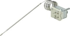Tecnik Thermostat 320° 55.17069.020 EGO für Ofen 00084699