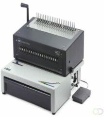 GBC C800Pro