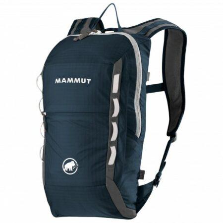 Afbeelding van Blauwe Mammut Trekkingrugzak Neon Light 2510-02490-0067