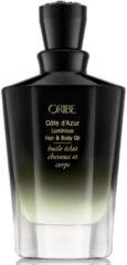 ORIBE Germany Oribe Cote d'Azur Luminous Hair & Body Oil 100 ml