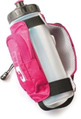 Roze Ultimate performance 6360-UP KIELDER - HANDHELD BOTTLE - PINK