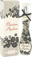 Christina Aguilera - Christina Aguilera balenie 75 ml - Eau De Parfum - 75ML