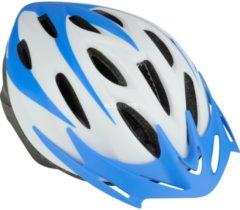 Fischer die fahrradmarke Fahrradhelm Sportiv S/M 54-59