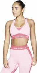 Seamless Top Roze - Pursue Fitness