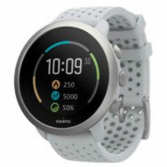 Suunto 3 sport horloge Bluetooth 218 x 218 Pixels Wit