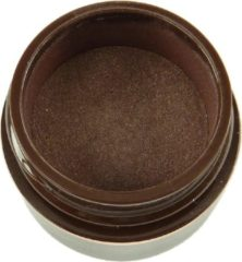 Bruine PHYT'S Phyts Touche de Lumiere - Organic Eye Make Up Powder Eyeshadow Oogschaduw - 6ml - Brown Venus