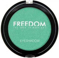 Freedom Makeup London Mono Eyeshadow - Brights 222