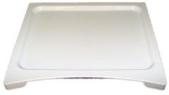 Samsung Platte für Kühlschrank DA67-01690A
