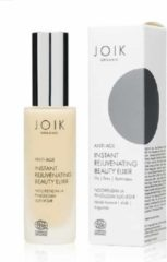 Joik Instant Lift & Rejuvenating Beauty Elixer (30ml)