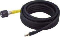 Kärcher Verlängerungsschlauch XH 10 QR Gummi Quick Connect 2.641-708.0