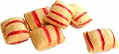 Rode Holland Foodz Snoepgoed Kaneelkussentjes 1 kilo