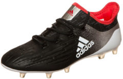 Adidas Performance X 17.1 FG Fußballschuh Damen