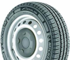 Universeel Michelin Agilis 185/80 R14 102R