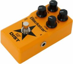 Blackstar LT-Dist distortion effectpedaal