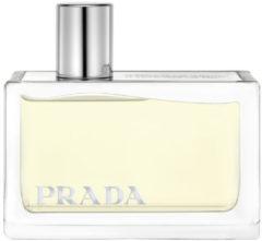 Prada Damendüfte Prada Amber Eau de Parfum Spray 80 ml