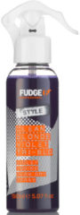 Fudge Professional Fudge Clean Blonde Violet Tri-Blo Spray 150ml
