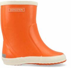 Oranje Bergstein Regenlaarzen k130001-849110849