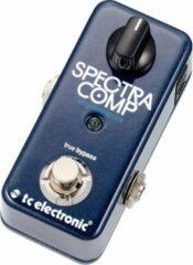 TS Electronic TC Electronic SpectraComp Bass Compressor
