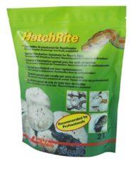 Lucky Reptile HatchRite - Broedsubstraat - 2 L