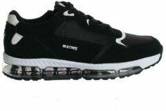 Zwarte Bjorn borg X500 BSC K