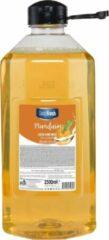 Deepfresh Liquid Hand Wash Mandarin - 2500 ml