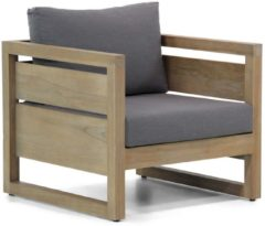 Lifestyle Garden Furniture Lifestyle Manchester lounge tuinstoel