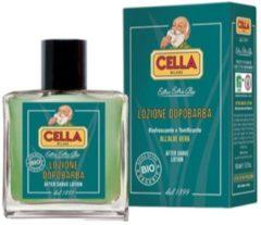Lella Milano Cella Milano Aftershave Lotion Bio - Aloë Vera