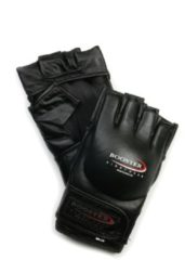Booster BFF-2 Free Fight handschoenen - XL