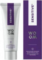 Woom - Sensitive+ Toothpaste