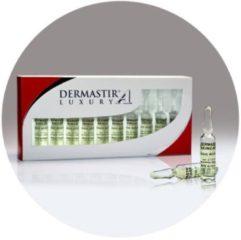 DermaStir Ampoules Kojic Acid (Whitening) 10x3ml