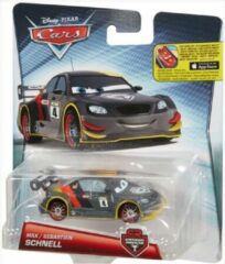 Cars™ Disney Cars - Carbon Racers - Max Schnell
