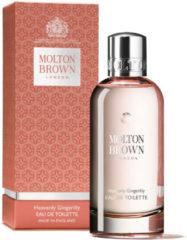 Molton Brown Women Fragrance Eau de Toilette (EdT) 100.0 ml