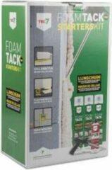 FoamTack Pro - Starterskit - Tec7
