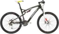 26 Zoll Fully Mountainbike 30 Gang Shockblaze Concept... 45cm
