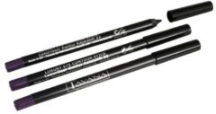 TAVANA Luxury Kajalstift Set