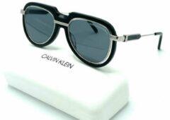 Calvin Klein heren zonnebril CKNYC1879S 001