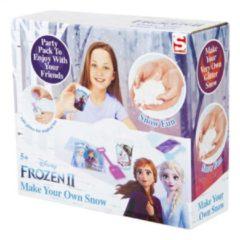 Sambro Frozen 2 Sneeuw Maken 2 Stuks