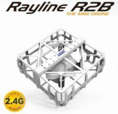Witte Matin Rayline R2B 2.4 GHz 4-Kanal Drone